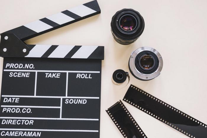 Filmski kritičari 54+ na druženju i učenju u kinu Europa